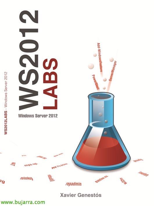 WS2012LABS01-bujarra