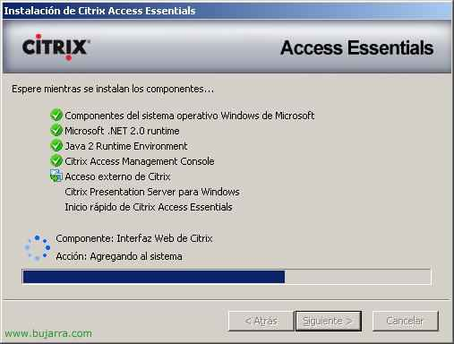 accessessentials05