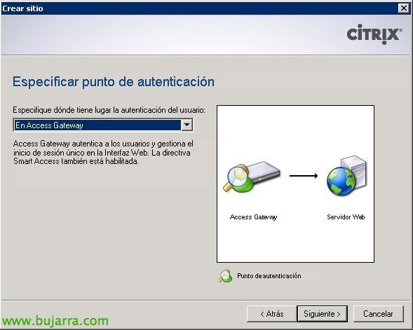 citrix-access-gateway-vpx-13-bujarra