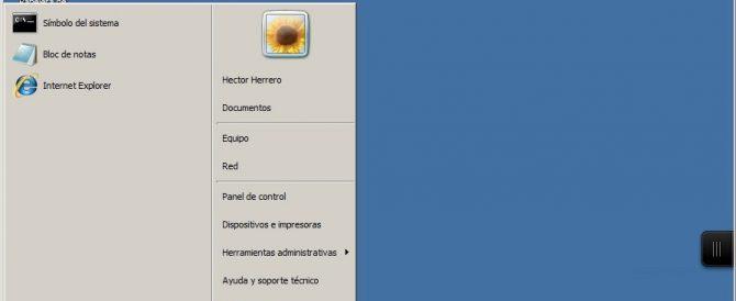 Citrix Receiver para HTML5