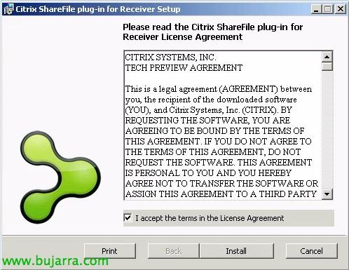 citrix sharefile 01 Bujar
