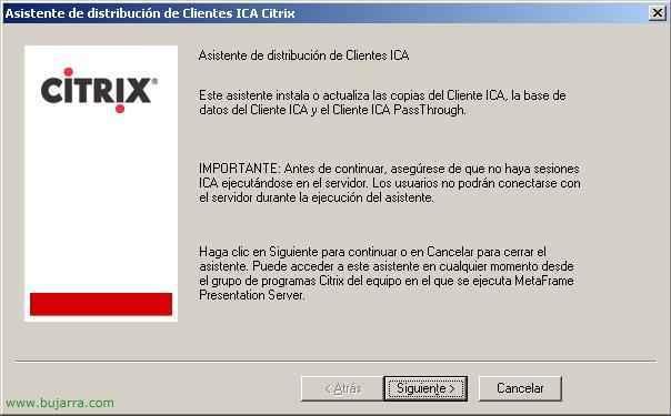 citrix586