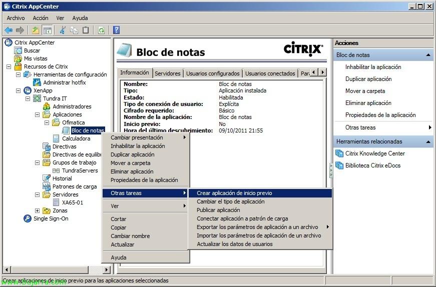 citrixxa65new01