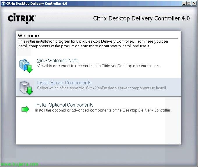 citrixxendesktop404