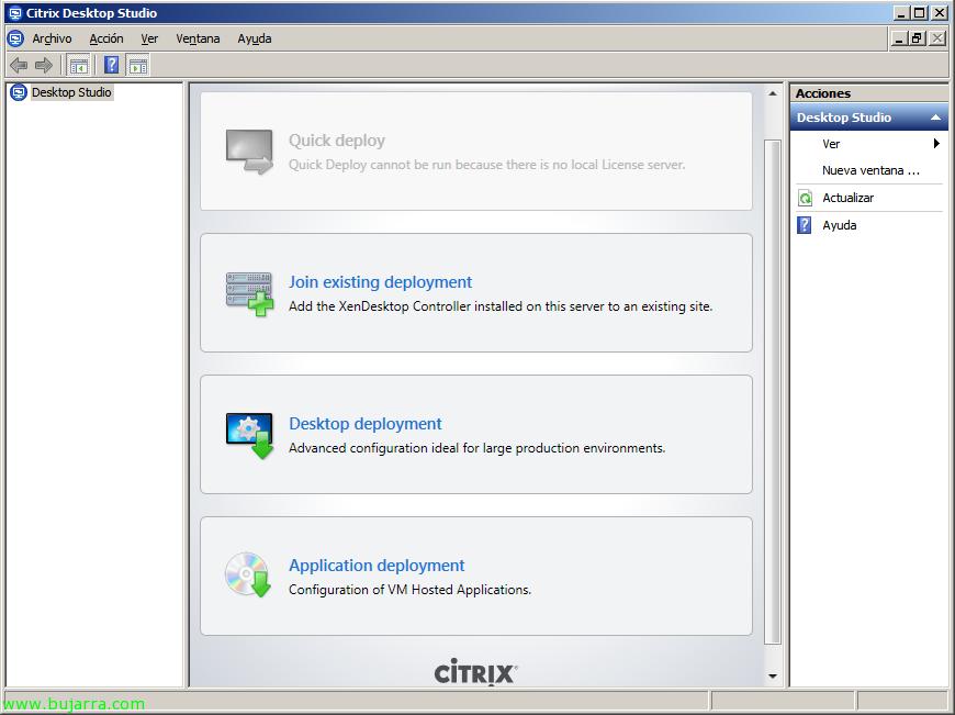 citrixxendesktop5 50