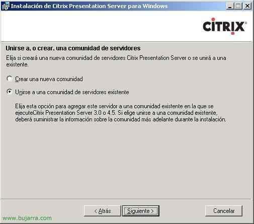 ctx40a45otro00