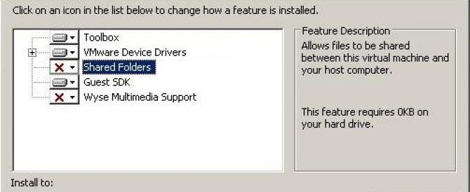 Consideraciones a tener en cuenta cuando virtualizamos Citrix XenApp en VMware ESX