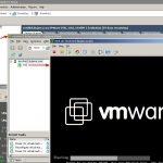 Virtualizar VMware ESX 4 en una máquina virtual y ejecutar máquinas virtuales dentro de él