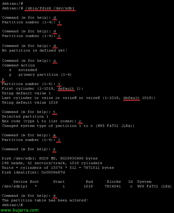 esxi5frompendrive01