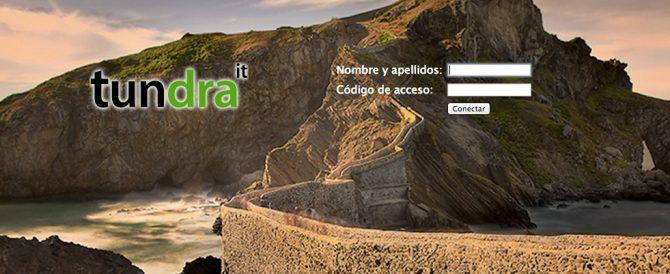 Personalizar la entrada de Citrix GoToAssist