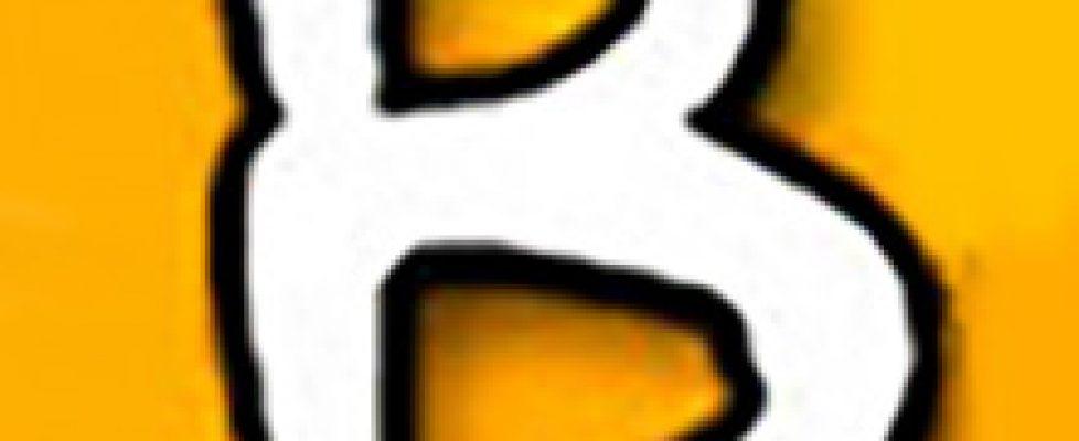 Logo-Bujarra