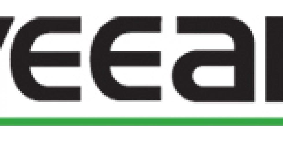 Novedades de Veeam 6.5