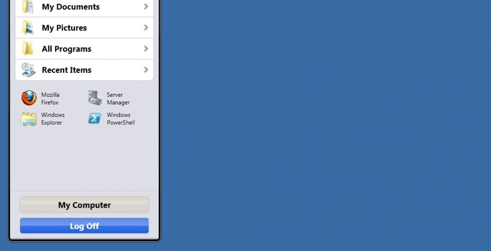 Citrix XenApp 6.5 Mobility Pack