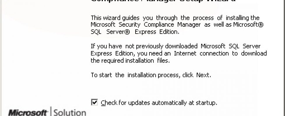 mssecuritycompliancemanager01