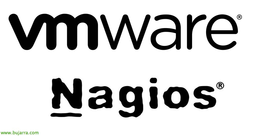 nagios-vmware-esxi-0-Bujar