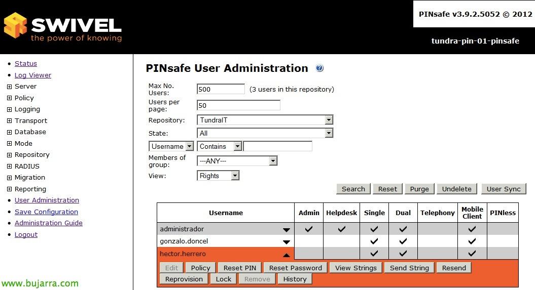 PINsafe-Konfiguration-basic-17-bujarra