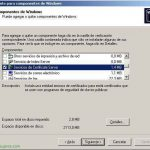 Configurando RPC sobre HTTP o HTTPS en Exchange 2003 – Conexión de Outlook desde el exterior
