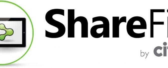 sharefilesync00-bujarra