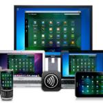 Novedades de Citrix XenApp 7.5 y XenDesktop 7.5