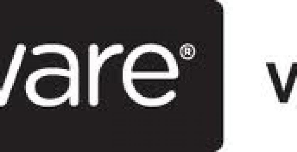 Premiados como VMware vExpert