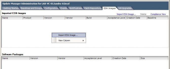 vmware-esxi5a55-con-update-manager-01-bujarra
