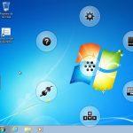 VMware Horizon Arbeitsbereich - Parte 2 - Installation und Konfiguration