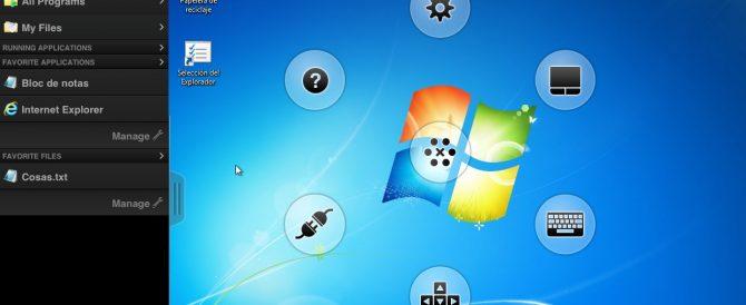 VMware Horizon Workspace – Parte 2 – Instalación y configuración