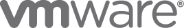 Instalación y configuración de VMware vCenter Operations Manager
