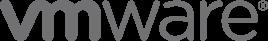Integrando Citrix XenDesktop 4 con VMware vSphere