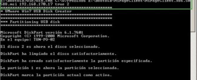 vmware-mirage-95-bujarra-396x450