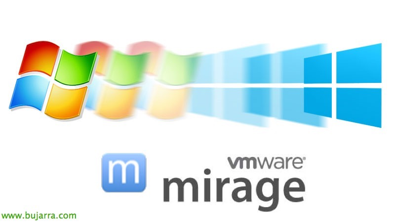 vmware-mirage-windows-7-to-windows-8-bujarra