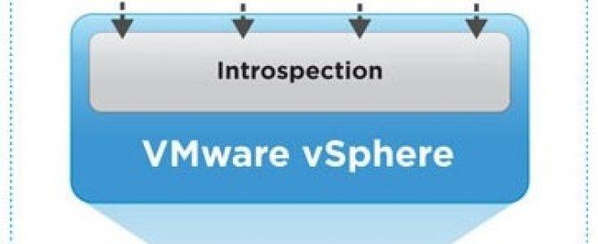 vmware vshield manager 144 bujarra1