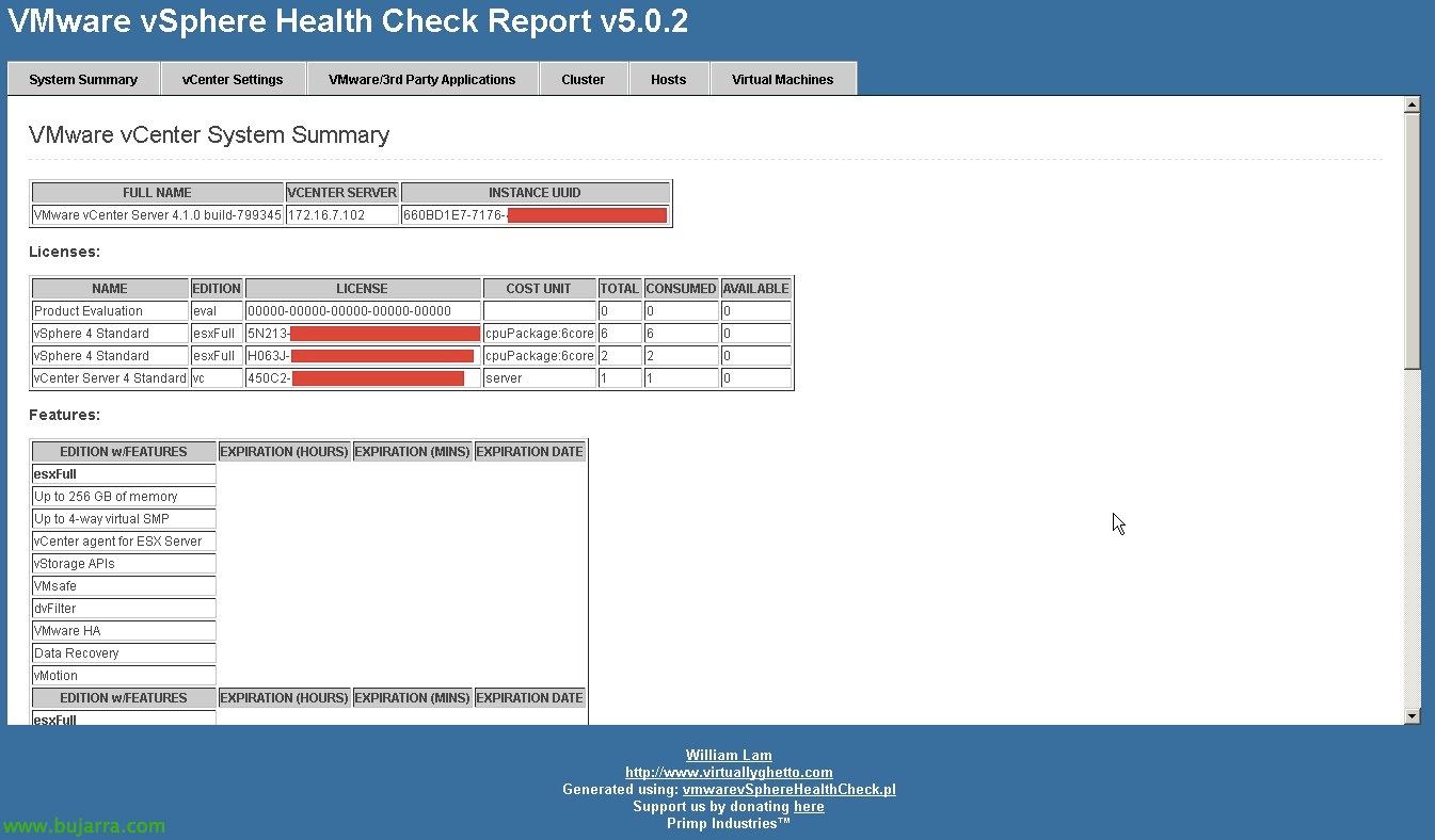 vmware-vsphere-health-check-03-bujarra