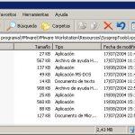 Creando y distribuyendo paquetes de VMware ACE
