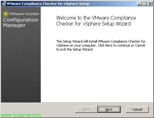 vmwarecompliancechecker01