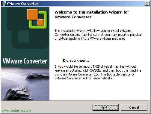 vmwareconverter01