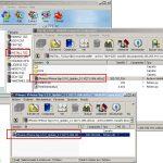 Instalando VMware ESXi en un Pendrive USB