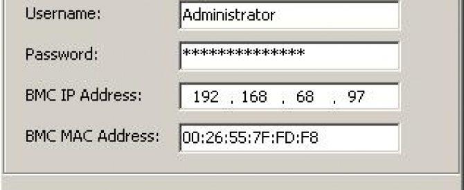Configurando VMware Distributed Power Management o VMware DPM