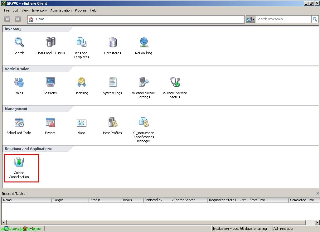 vmwareguidedconsolidation13