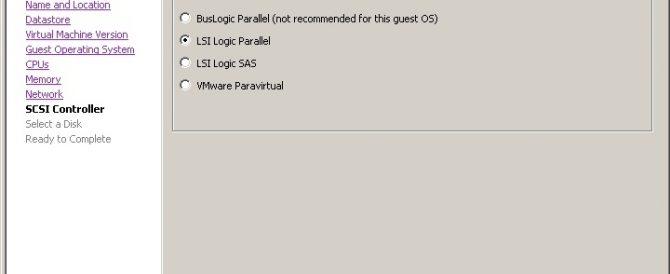Uso de escritorios sin conexión en VMware View 4.6