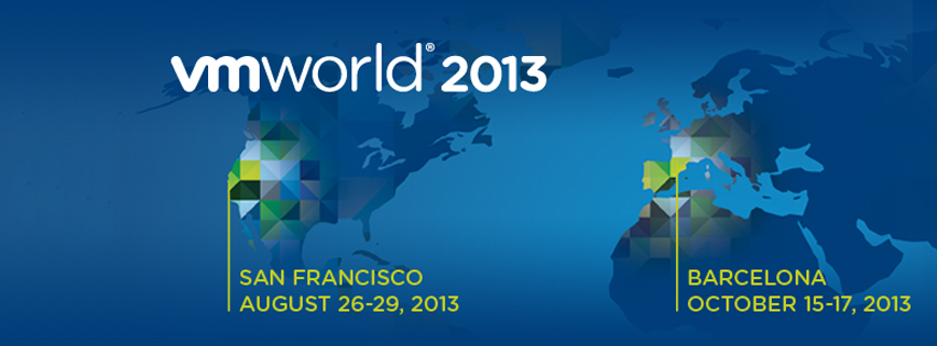 vmworld2013banner