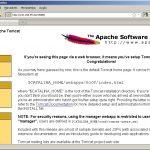 Instalando Citrix Web Interface en Linux