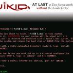 Instalando y configurando WiKID para acceder a Citrix Web Interface con token (de software!)