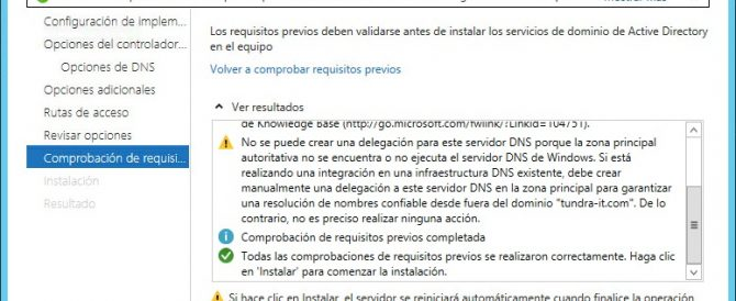 windows-2012-actualizacion-ad-16-bujarra