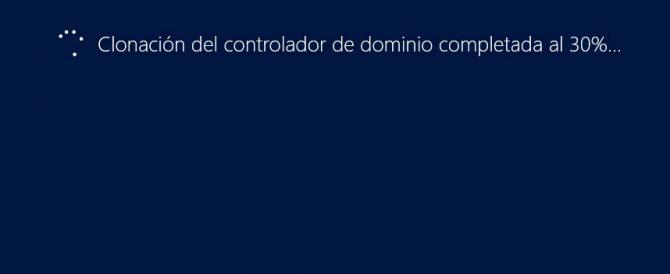 windows-2012-clonar-dc-03-bujarra