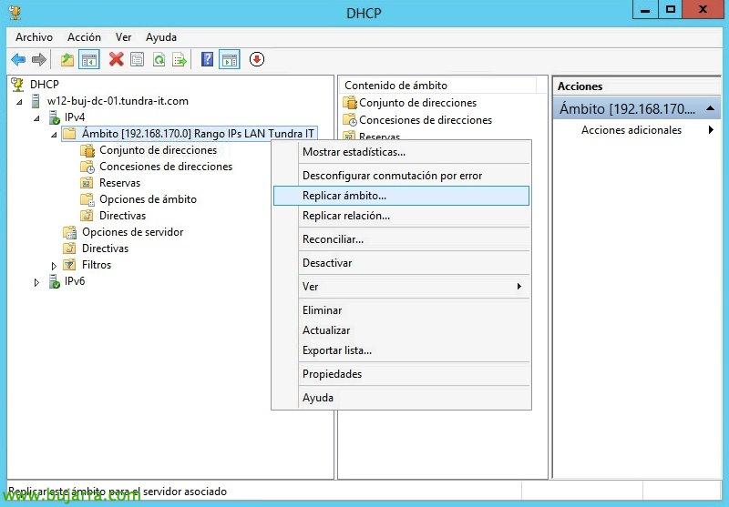 windows-2012-dhcp-Cluster-09-Bujar