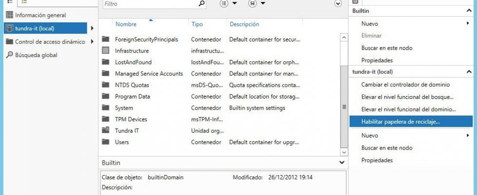 Windows-2012-Papier-Recycling-Anzeige-01-Bujar