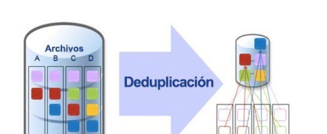 windows-2012-r2-deduplication-bujarra