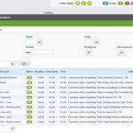 Nagios – Windows-Monitoring-Dienste