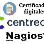 Nagios – Monitorizando certificados digitales